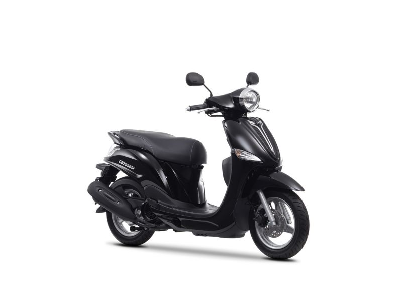 Scooter neuf MBK FLIPPER 125cc toulon