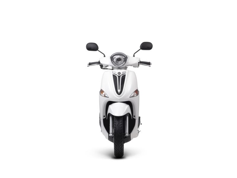 Scooter neuf MBK FLIPPER 125cc.