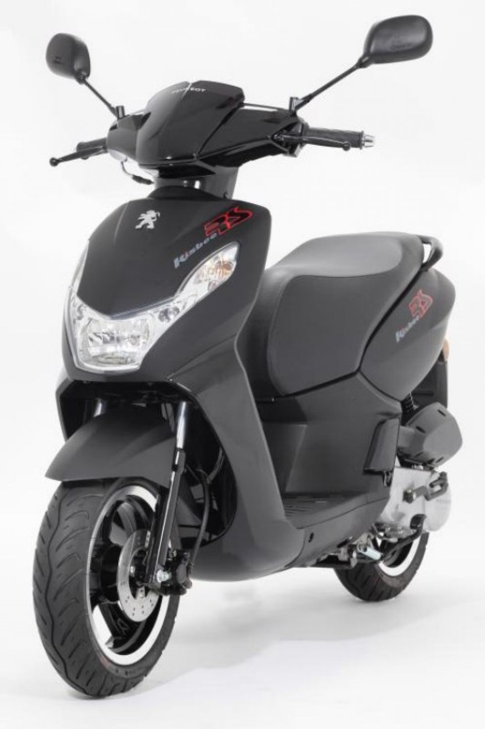 scooter neuf peugeot kisbee rs 50cc vente scooter la seyne sur mer toulon l 39 atelier du scoot. Black Bedroom Furniture Sets. Home Design Ideas