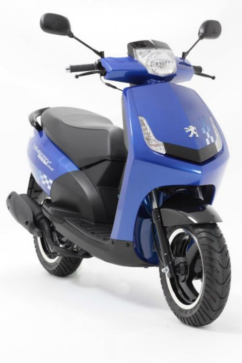 pin scooter peugeot vivacity 50cc compact moto e usato in on pinterest. Black Bedroom Furniture Sets. Home Design Ideas