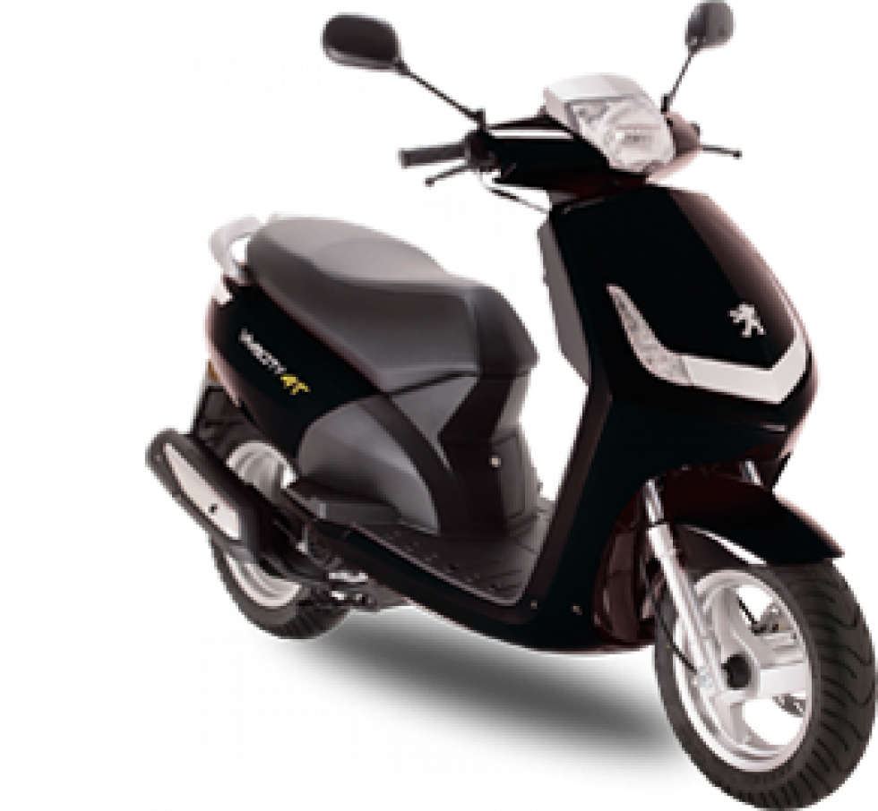 scooter neuf peugeot vivacity 4 temps 50cc vente. Black Bedroom Furniture Sets. Home Design Ideas