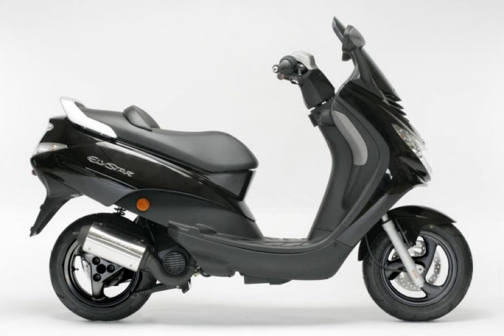scooter neuf peugeot elystar 50cc vente scooter la seyne sur mer toulon l 39 atelier du scoot. Black Bedroom Furniture Sets. Home Design Ideas