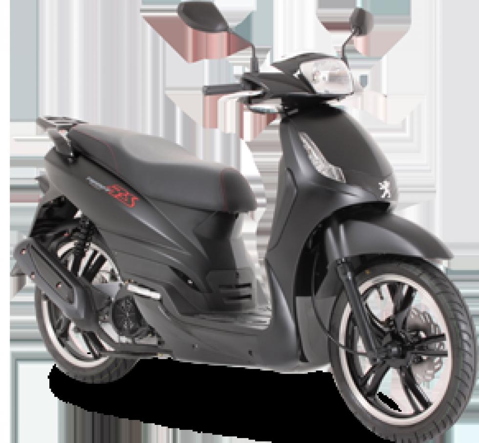 scooter neuf peugeot tweet rs 125cc vente scooter la seyne sur mer toulon l 39 atelier du scoot. Black Bedroom Furniture Sets. Home Design Ideas