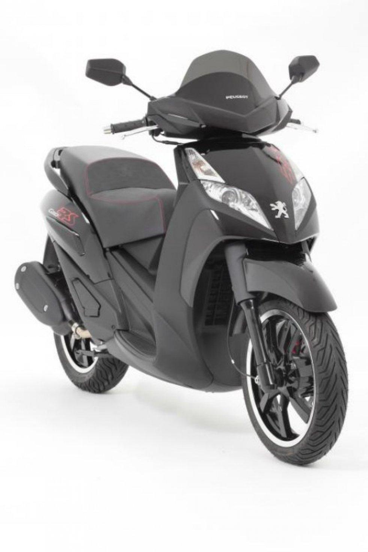scooter neuf peugeot geopolis rs 125cc vente scooter la seyne sur mer toulon l 39 atelier du scoot. Black Bedroom Furniture Sets. Home Design Ideas