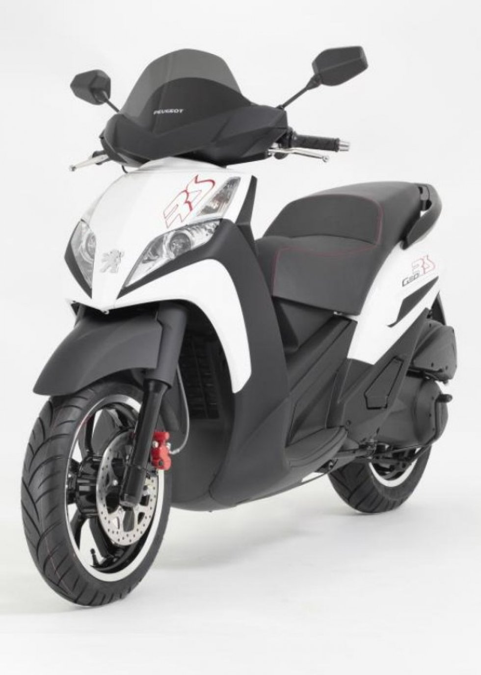 scooter neuf peugeot geopolis rs 400 cc vente scooter. Black Bedroom Furniture Sets. Home Design Ideas