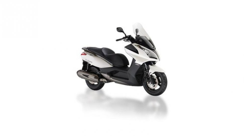 scooter neuf kymco dink street 300cc vente scooter la seyne sur mer toulon l 39 atelier du scoot. Black Bedroom Furniture Sets. Home Design Ideas