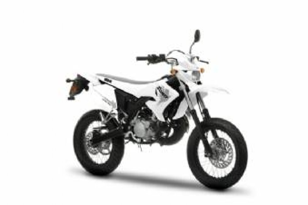 moto neuve mbk x limit supermotard 50cc vente scooter la seyne sur mer toulon l 39 atelier du. Black Bedroom Furniture Sets. Home Design Ideas