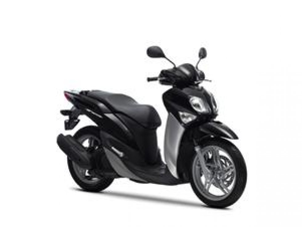 Scooter MBK Oceo 125cc