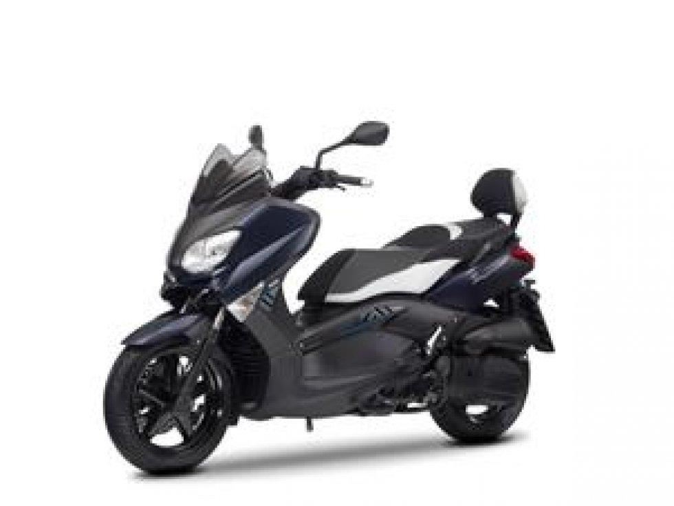 scooter neuf mbk skycruiser sport 125cc vente scooter la seyne sur mer toulon l 39 atelier du. Black Bedroom Furniture Sets. Home Design Ideas