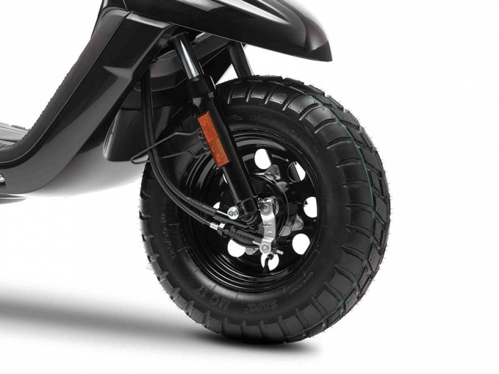 Scooter neuf MBK Booster one la seyne sur mer