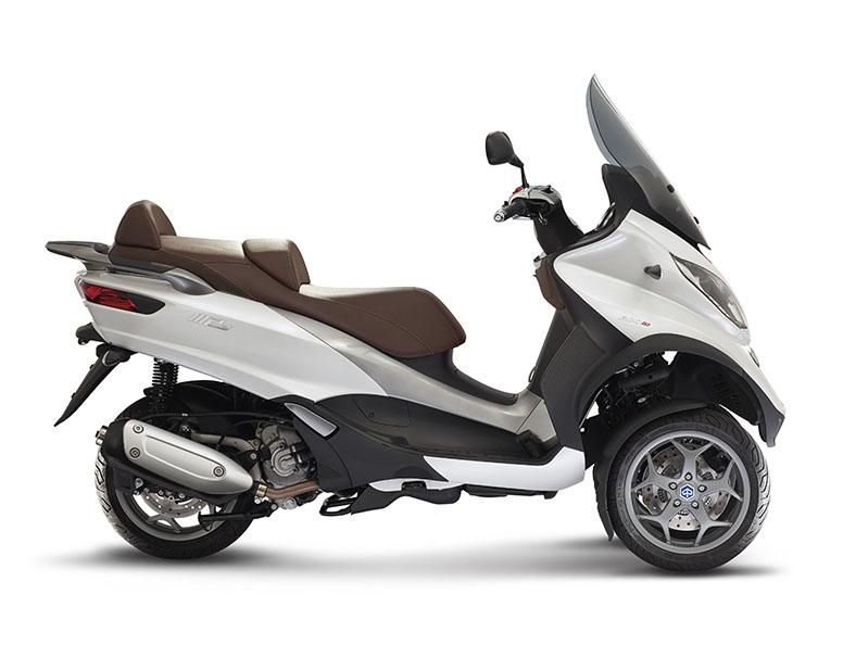 scooter neuf piaggio piaggio mp3 300 abs asr business. Black Bedroom Furniture Sets. Home Design Ideas