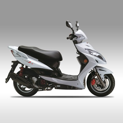 scooter neuf kymco movie 125 s i vente scooter la seyne sur mer toulon l 39 atelier du scoot. Black Bedroom Furniture Sets. Home Design Ideas