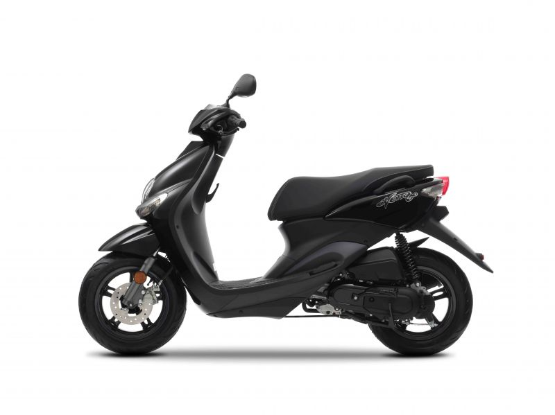 scooter neuf mbk ovetto 4 temps 50cc vente scooter la. Black Bedroom Furniture Sets. Home Design Ideas
