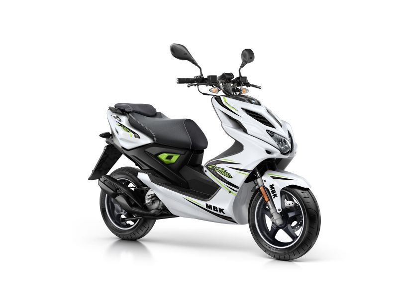 scooter nessaja nude version