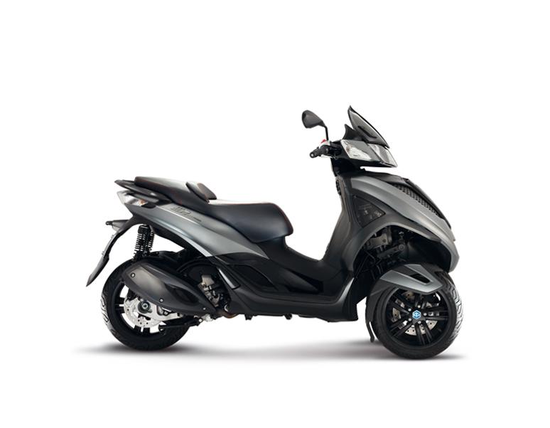 scooter neuf piaggio piaggio mp3 yourban lt 300ie sport vente scooter la seyne sur mer toulon. Black Bedroom Furniture Sets. Home Design Ideas