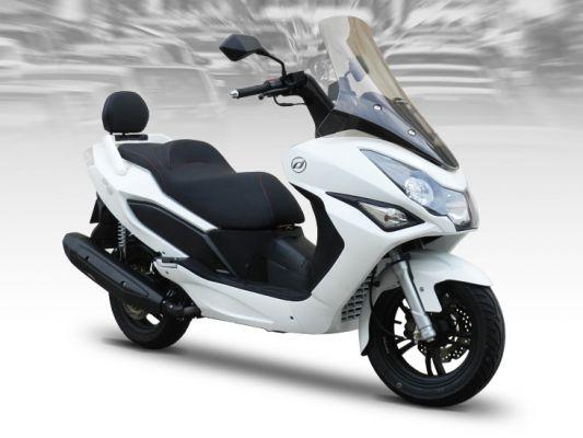 vente de scooter moto 125 et 500 cm3 sanary sur mer l. Black Bedroom Furniture Sets. Home Design Ideas