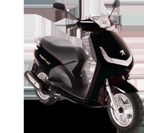 scooter neuf peugeot vivacity 4 temps 50cc vente scooter la seyne sur mer toulon l 39 atelier. Black Bedroom Furniture Sets. Home Design Ideas