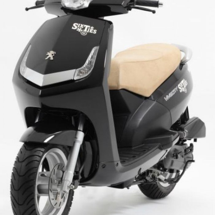 route occasion peugeot scooter lyon. Black Bedroom Furniture Sets. Home Design Ideas