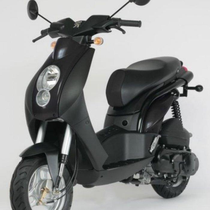 scooter neuf peugeot ludix one bi places 50cc vente scooter la seyne sur mer toulon l. Black Bedroom Furniture Sets. Home Design Ideas