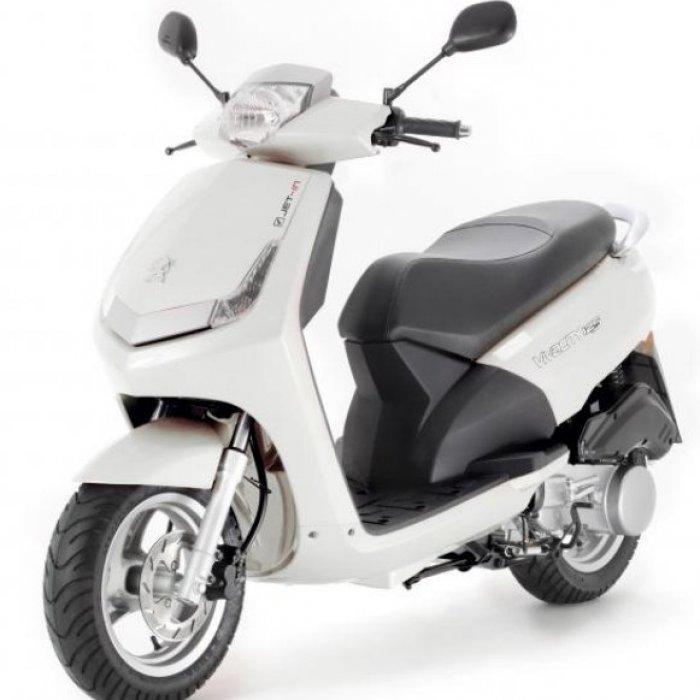 scooter neuf peugeot vivacity 125cc vente scooter la seyne sur mer toulon l 39 atelier du scoot. Black Bedroom Furniture Sets. Home Design Ideas