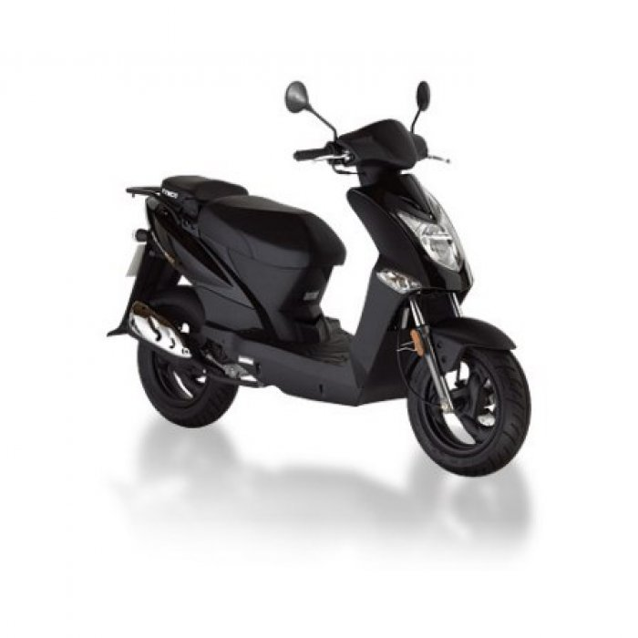 scooter neuf kymco agility mmc 12 pouces 4 temps 50cc vente scooter la seyne sur mer toulon. Black Bedroom Furniture Sets. Home Design Ideas