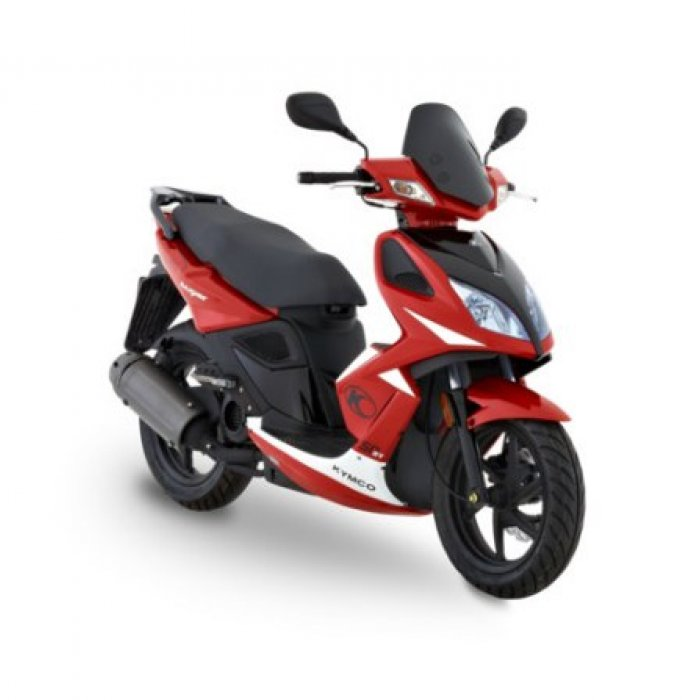 scooter neuf kymco super 8 50cc vente scooter la seyne sur mer toulon l 39 atelier du scoot. Black Bedroom Furniture Sets. Home Design Ideas