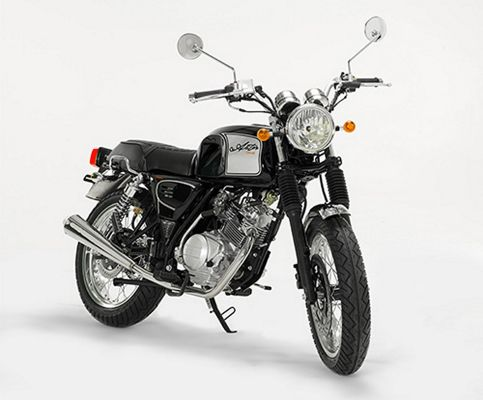 moto neuve orcal astor 125cc vente scooter la seyne sur. Black Bedroom Furniture Sets. Home Design Ideas