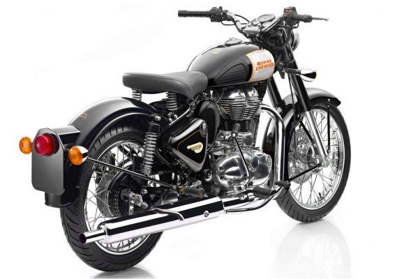 moto neuve royal enfield classic 500cc vente scooter la seyne sur mer toulon l 39 atelier du scoot. Black Bedroom Furniture Sets. Home Design Ideas