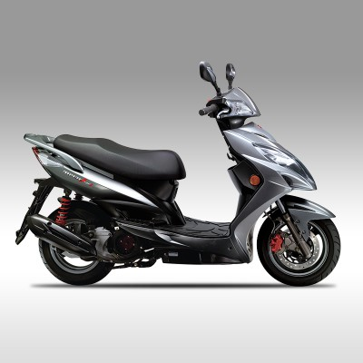 scooter neuf kymco movie 125 s i vente scooter la seyne. Black Bedroom Furniture Sets. Home Design Ideas