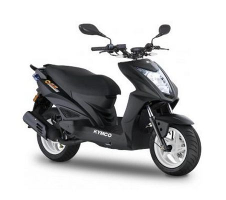 scooter neuf kymco agility 50cc naked renouvo 12 2014 vente scooter la seyne sur mer toulon. Black Bedroom Furniture Sets. Home Design Ideas